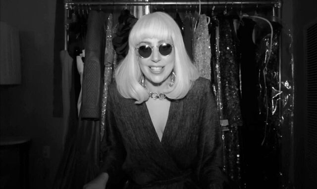 File:1-24-14 Prizeo.com - Win An Intimate Family Dinner with Lady Gaga 001.jpg