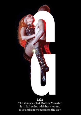 File:V Magazine's A-Z of Influence.jpg