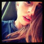 8-20-12 Instagram 004