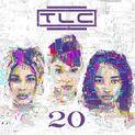 TLC 20th Anniversary Hits