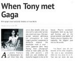 The Sunday Telegraph Newspaper - UK (Sep 7, 2014) 002