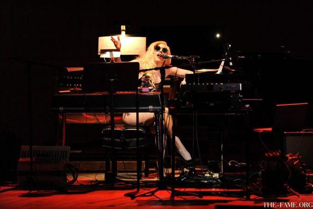 File:Lady Gaga x2.jpg