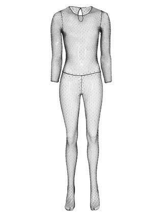 File:YSL - Bodysuit.jpg