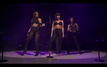 9-1-13 iTunes Festival - ManiCure performance 002