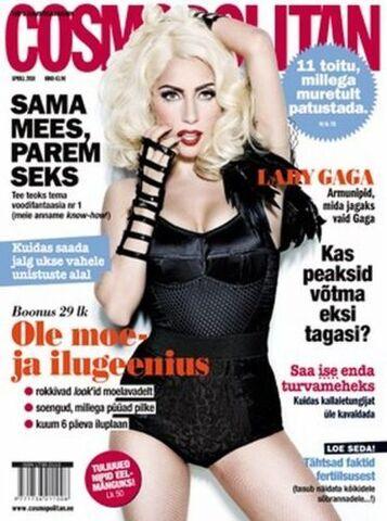 File:Cosmopolitan Estonia April 2010 cover.jpg