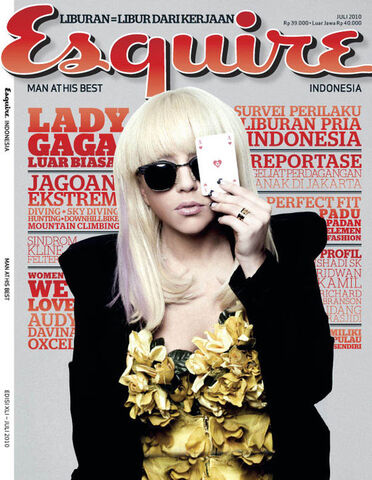 File:Esquire Indonesia July 2010 Cover.jpeg