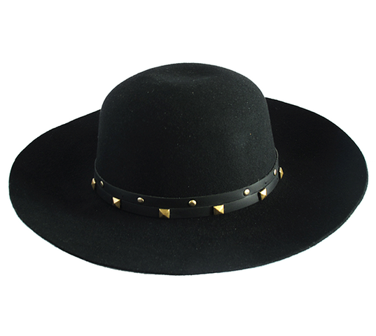 File:Sensi Studio - Long brim hat.png