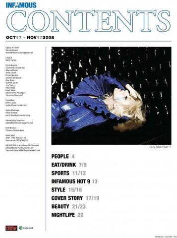 File:10-17-08 Infamous Magazine 002.jpg