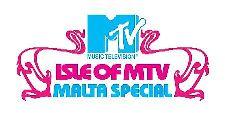 File:Isle Of MTV Malta.jpg
