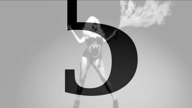 File:Jumping12-SHOWstudio-Final-2.png