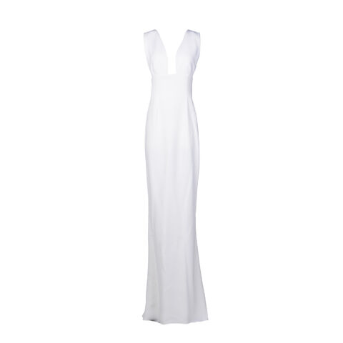 File:Stella McCartney - Kimberly dress.jpg