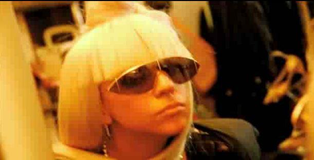 File:11-08 MySpace Fashion 002.JPG
