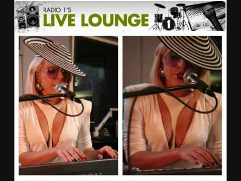 File:Livelounge.jpg