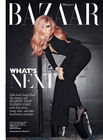 File:Harper's Bazaar US May 2011 155.jpg