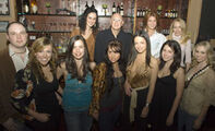 3-23-06 At Cutting Room 004