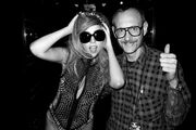 5-14-12 Terry Richardson 005