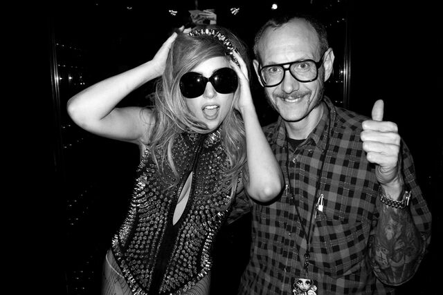 File:5-14-12 Terry Richardson 005.jpg