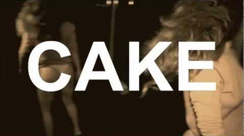 Cake Video Trailer 001