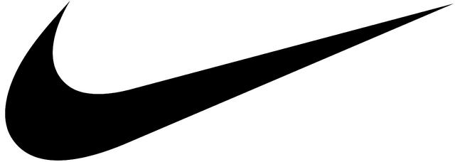 File:Nike.png