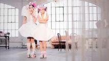 Shiseido - Commercial 2 007