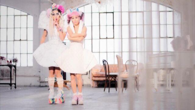 File:Shiseido - Commercial 2 007.jpg