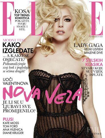 File:Elle Croatia (FEB 2010).jpg