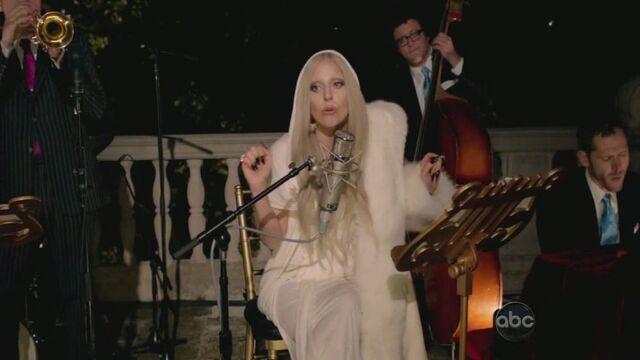 File:11-24-11 A Very Gaga Thanksgiving 9.jpg