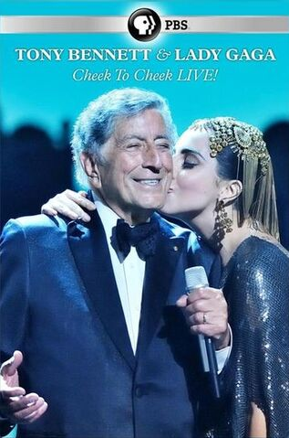 File:Cheek To Cheek LIVE PBS special artwork.jpg