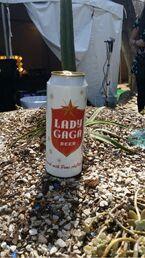 3-13-14 LittleMonsters.com 003