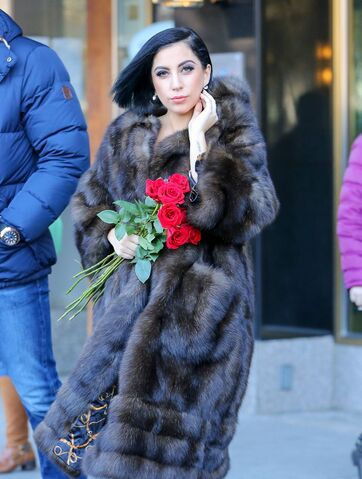File:2-13-15 Leaving her apartment in NYC 002.jpg