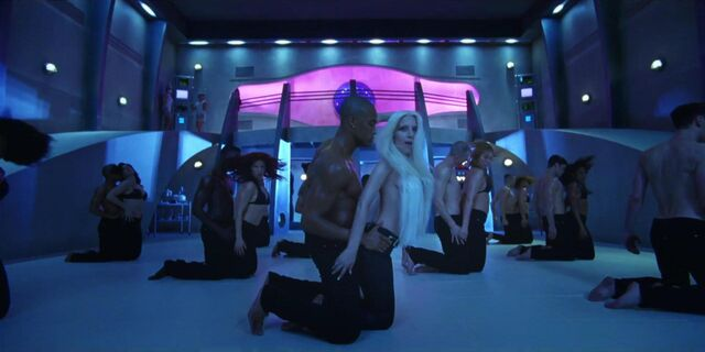 File:G.U.Y. - Music Video 066.jpg
