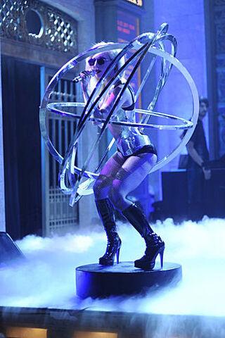 File:Lady GaGa GaGa Orbit.jpg