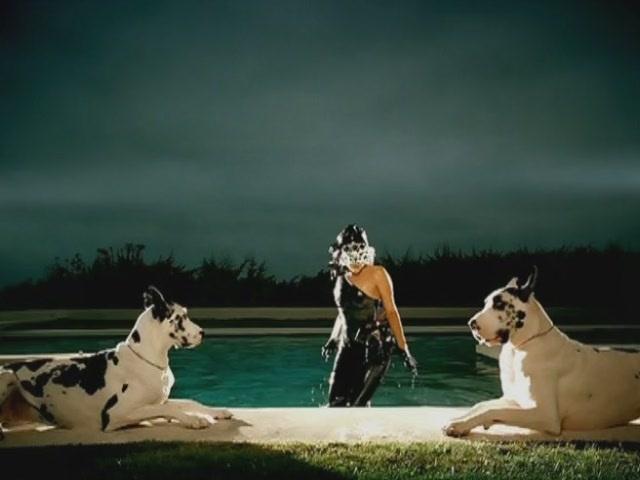 File:Black Crystal Catsuit 06.jpg