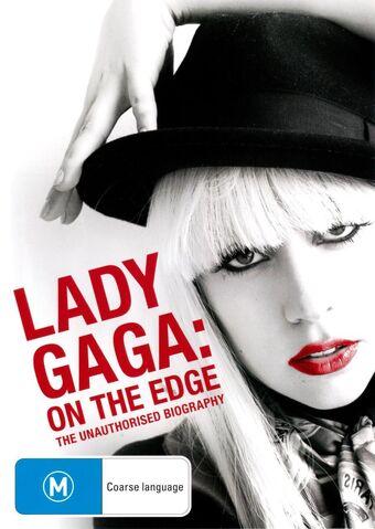 File:Lady Gaga - On The Edge.jpg