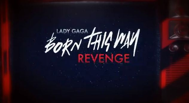 File:5-25-11 Born This Way Revenge 001.JPG