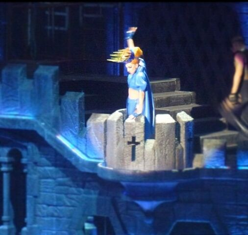File:The Born This Way Ball Tour Judas 008.jpg