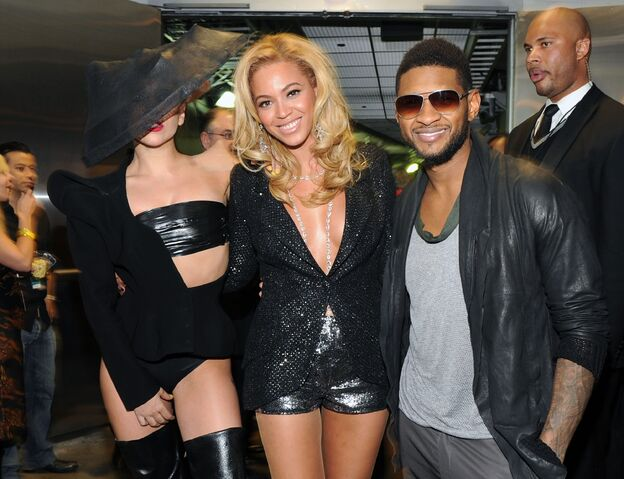 File:Beyonce and Usher.jpg