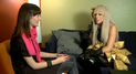 12-20-08 The Voice TV Interview 001