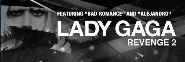 File:Lady-Gaga-Revenge-2.png