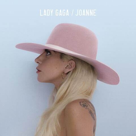 File:Joanne Album Cover.jpg