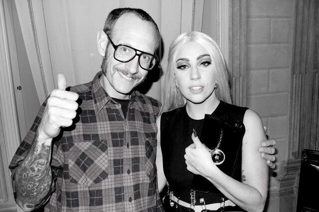 File:10-1-12 Terry Richardson 008.jpg