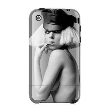 File:Gaga Phoneskin 003.jpg