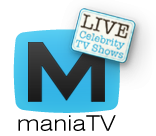 File:Mania TV.png