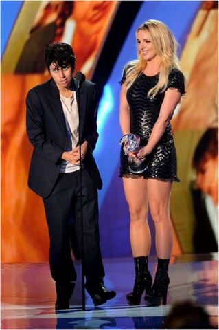 File:VMA 2011 Britney Spears Tributr 001.jpg