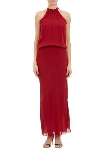 File:Nili Lotan - Halter red dress.jpg