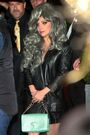 11-4-14 Leaving Hotel in Milan 002