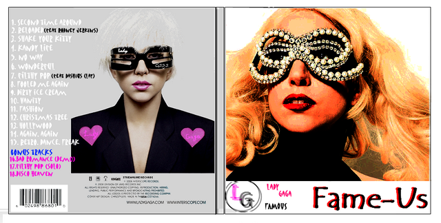 File:Lady Gaga Fame-Us Fan made Album by Gagapedia user Zacbio.png