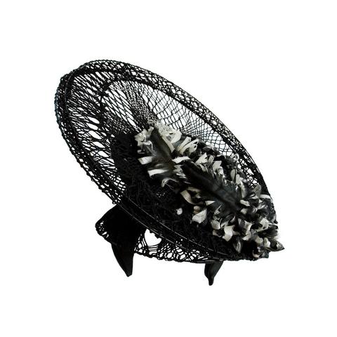 File:Le Tour de Force Fall 2009 Hitch Nest Headpiece.png