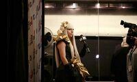 11-20-08 MTV News 001