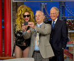 4-2-14 The Late Show with David Letterman 003